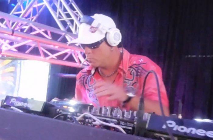 Ultra Music Festival Miami 2013 LIVE PT 2