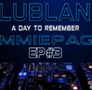 The Reunion of Clubland on Energy 92.7&5 – Episode #3